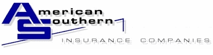 American Southern Insurance Companies