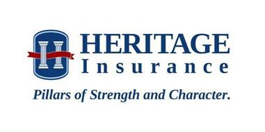 Image of Heritage Mutual