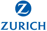 Image of Zurich Insurance logo